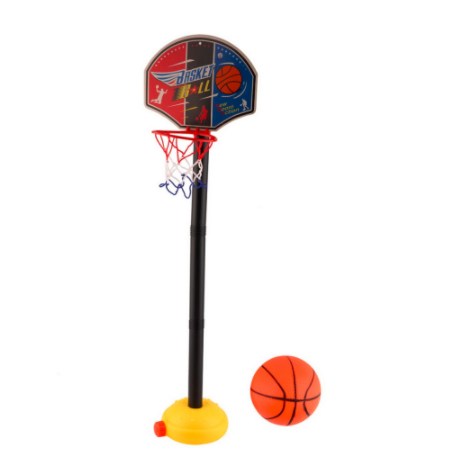 Funny mini bathroom bathroom desk fans basketball set portable hoop hoop toy basketball for nba all the best fan ages present