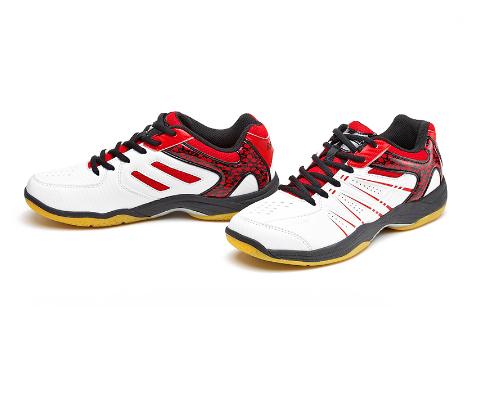 Kawasaki Badminton Shoes For Men Women Wear-Resistance Rubber EVA Zapatillas Badminton Sneakers