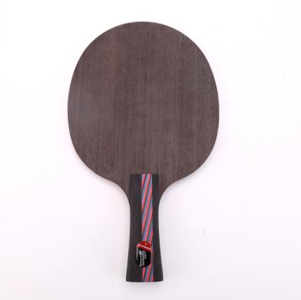 Table tennis racket laminates carbon long fist short 2017 brand new brand